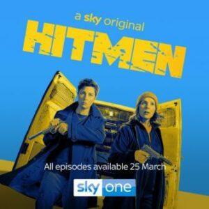 Hitmen English Subtitles Season 1 Season 2