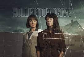 Hollington Drive English Subtitles Sesaon 1