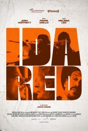 Ida Red (2021) English Subtitles/Srt Download