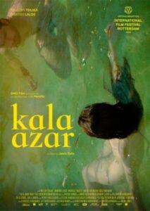 Kala azar English Subtitles