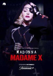 Madame X English Subtitles