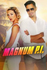 Magnum P.I. Season 4 English Subtitles