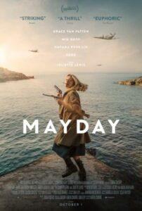 Mayday 2021 English Subtitles