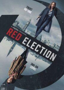 Red Election 2021 season 1 English Subtitles