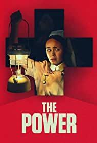 Rose williams The Power 2021 English Subtitles