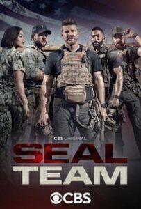 SEAL Team Season 5 ENglish Subtitles