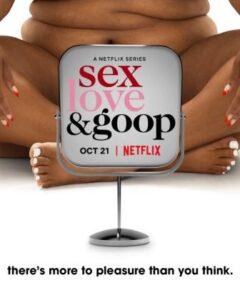 Sex, Love & Goop English Subtitles