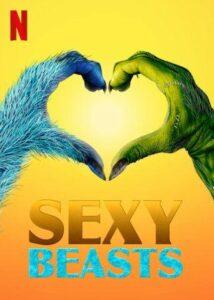 Sexy Beasts Season 2 English Subtitles