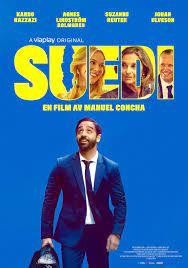 Suedi 2021 ENglish Subtitles