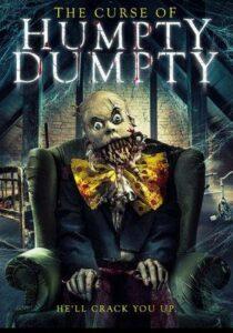 The Curse of Humpty Dumpty English Subtitles