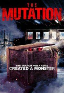 The Mutation 2021 movie English Subtitles