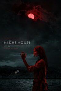 The Night House English Subtitles