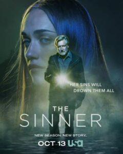 The Sinner Season 4 English Subtitles
