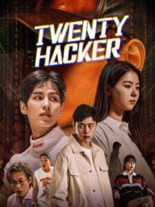 Twenty Hacker English Subtitles