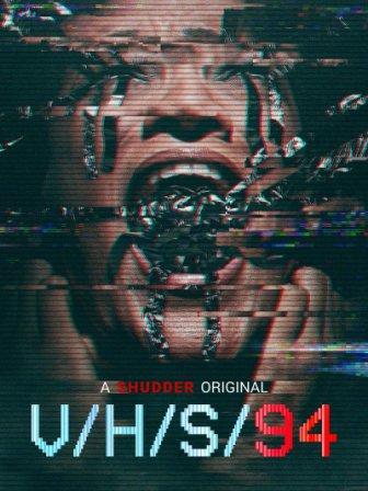 V/H/S/94 (2021) Indonesian Subtitles/Srt Download